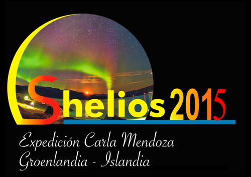 shelios2015au-500
