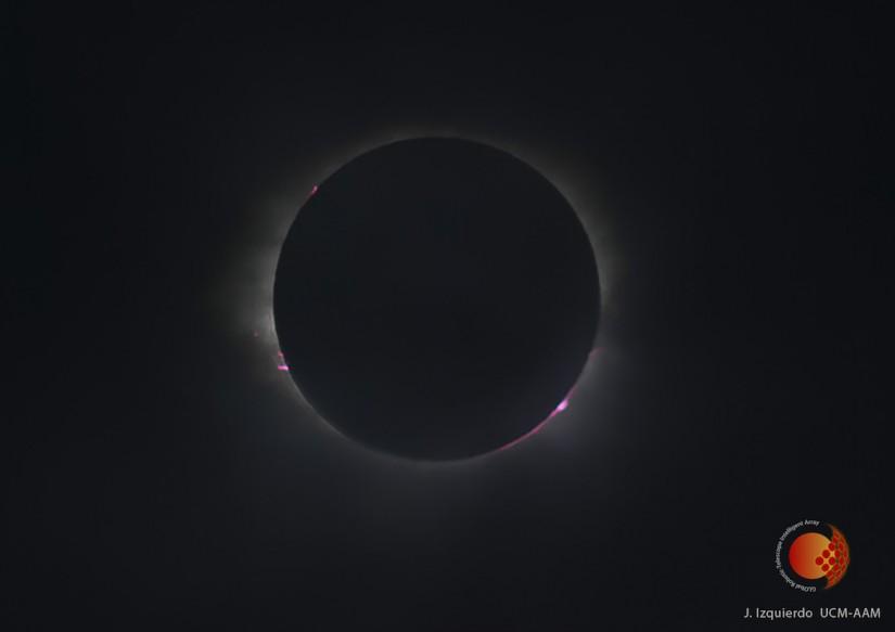 totalidad-cromosfera15-small
